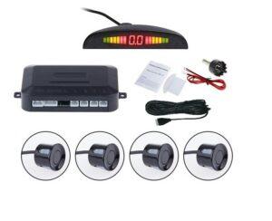 Parking Sensor Model 5200