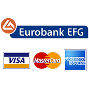 payment_icons_normal
