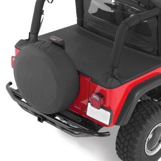 Κάλυμμα ρεζέρβας - Spare wheel cover - Tapandaola.gr 241231a4790
