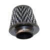 Κωνικό φίλτρο αέρα διπλής ροής φιλτροχοάνη αυτοκινήτου- Super Power Flow Air Filter