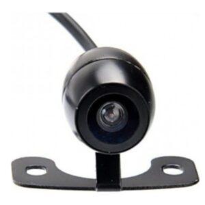 Κάμερα - Μάτι Οπισθοπορείας αδιάβροχη για Αυτοκίνητα (Βιδωτή), VB 13S