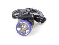 Φωτιστικό κεφαλιού LED 5W -LILIANG LL 537B