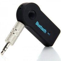 Δέκτης μουσικής και hands-free αυτοκινήτου με bluetooth - Car bluetooth music receiver OEM