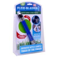 FlexiBlaster