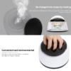 Σύστημα αφαίρεσης βερνικιού UV - Steam Off Gel Removal RM002