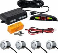 Αισθητήρες παρκαρίσματος - Parking Sensor Model 5200