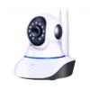 Ασύρματη Κάμερα παρακολούθησης