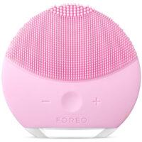 Συσκευή καθαρισμού και massage προσώπου- FOREO Luna mini 2