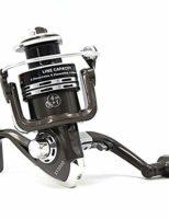 Μηχανάκι ψαρέματος XY6000