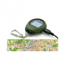 Mini GPS θέσης PG03