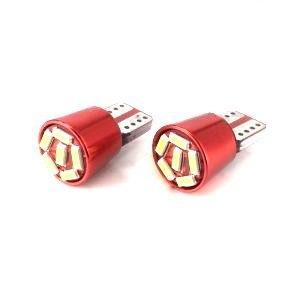Λαμπάκια ψείρες LED