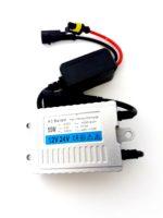 Μετασχηματιστής – Ballast για φώτα