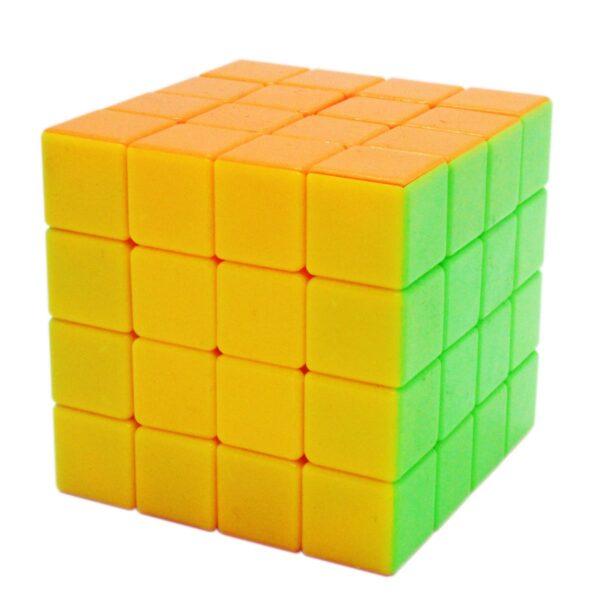 Κύβος του Rubik-Rubik's cube 4x4x4