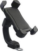 Βάση στήριξης κινητού για μηχανή