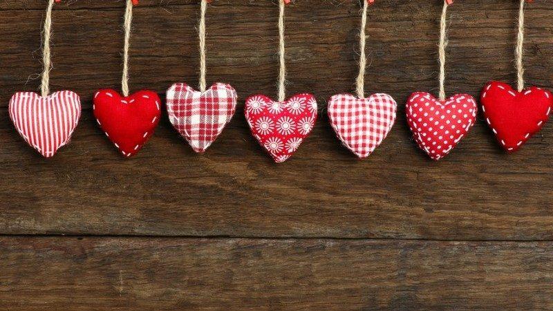 valentines_day-800x450-6