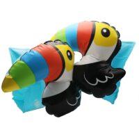 Παιδικά μπρατσάκια θαλάσσης τουκάν
