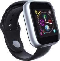 Smart Watch Ζ6