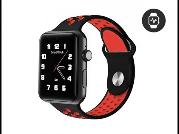 Smartwatch Miwear M3