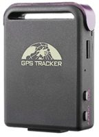 GPS Tracker COBAN