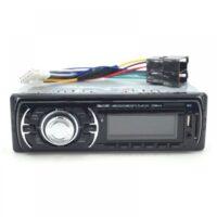 Ηχοσύστημα αυτοκίνητου CDX-6813
