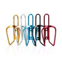 Μεταλλική ποτηροθήκη μηχανής/ποδηλάτου - ΟEM