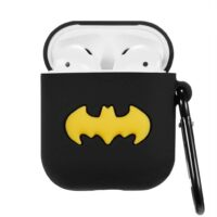 Θήκη σιλικόνης Batman Apple Airpods