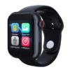 Smart watch Z6s - Ρολόι κινητό τηλέφωνο με καταγραφή καρδιακών παλμών, ύπνου και δραστηριότητας