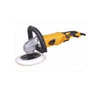 Ηλεκτρικός αλοιφαδόρος 1400W/180mm – Worksite EP122