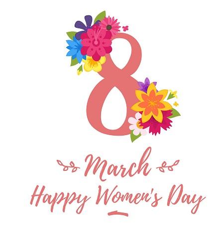 Γιορτή της Γυναίκας