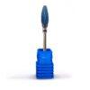 Επαγγελματικό φρεζάκι ονυχοπλαστικής Νo11 CARBIDE 3/32 M Flame STP