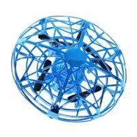 Mini Drone με αισθητήρες εμποδίων για χειρισμό με τα χέρια – UFO JJ031