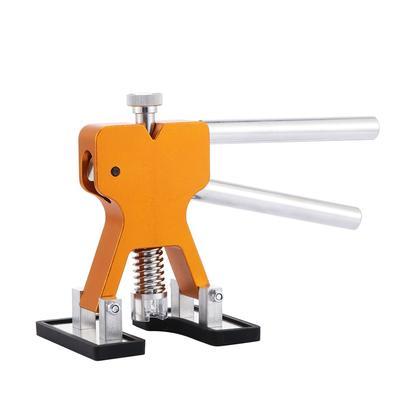 Εργαλείο επισκευής βαθουλωμάτων σετ με 18 εργαλεία-Sag repair tools XF-15
