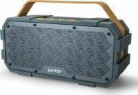 JONTER M90-Επαναφορτιζόμενο ηχείο Bluetooth 20W αδιάβροχο IPX5 Super Bass
