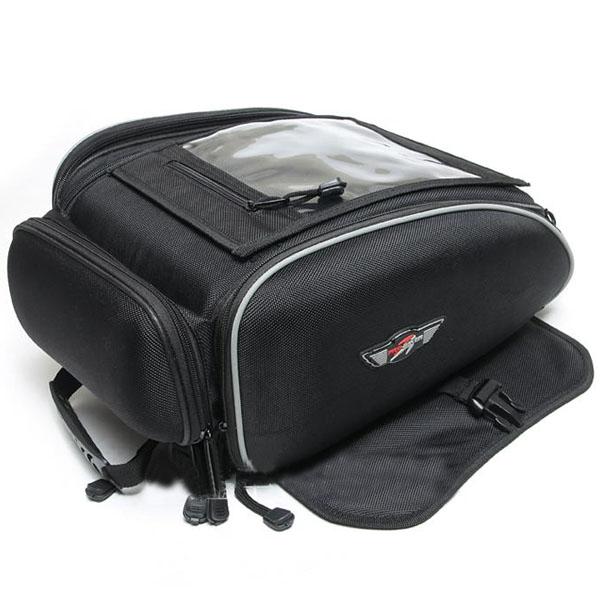 Μαγνητικό τσαντάκι ρεζερβουάρ PRO-biker 30L Tank Bag