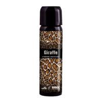 Αρωματικό αυτοκινήτου spray feral animal collection giraffe