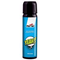 Αρωματικό αυτοκινήτου spray feral speech collection yeah