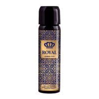 Αρωματικό αυτοκινήτου spray feral royal collection legend oud