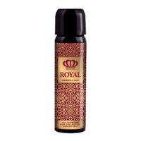 Αρωματικό αυτοκινήτου spray feral royal collection oriental oud