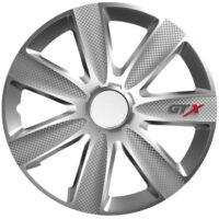 """Τάσια αυτοκινήτου GTX 102659 CARBON SI CBX 13""""- 4 τμχ"""