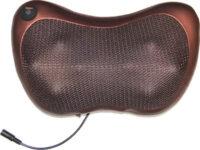 Ηλεκτρικό μαξιλάρι με 4 κεφαλές για μασάζ – OEM 8028